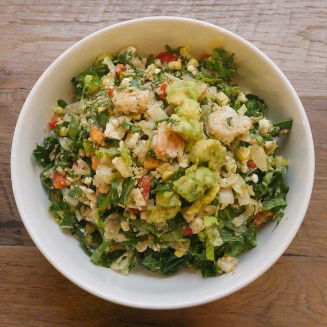 GG salad.jpg