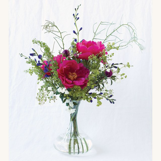 Farm-Fresh-Florals-Arrangement-1-Terry-Brennan.jpg