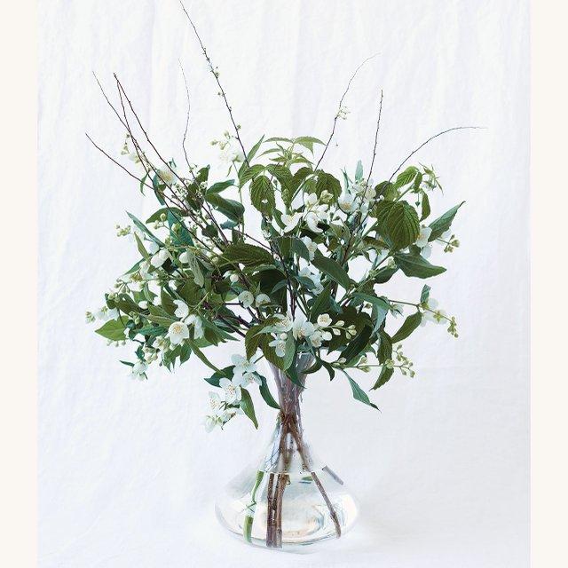 Farm-Fresh-florals-vase-2-Terry-Brennan.jpg