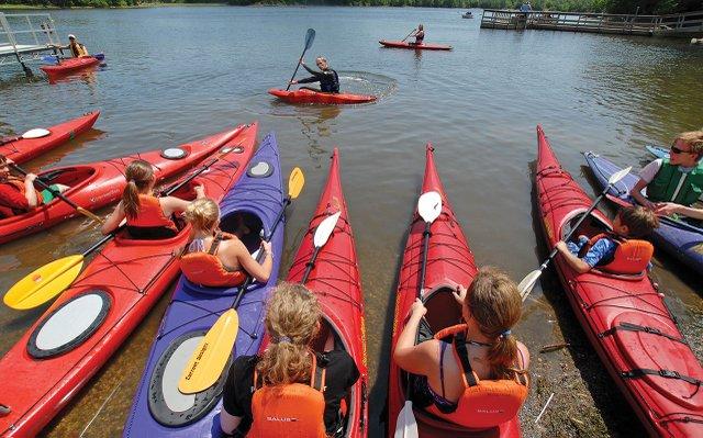 Hyland-Park-Canoes-in-Bloomington.jpg