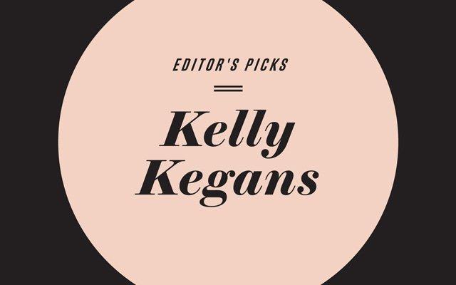 Kelly-s-picks.jpg