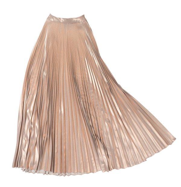 skirt from Bumbershute