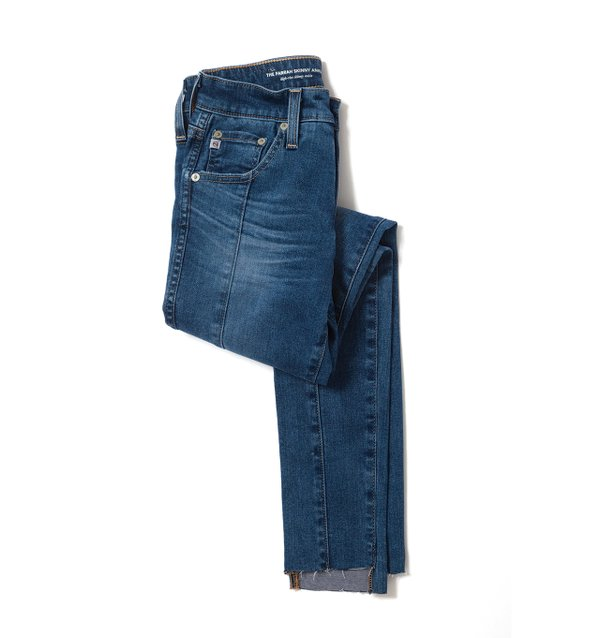 Jeans from Roe Wolfe