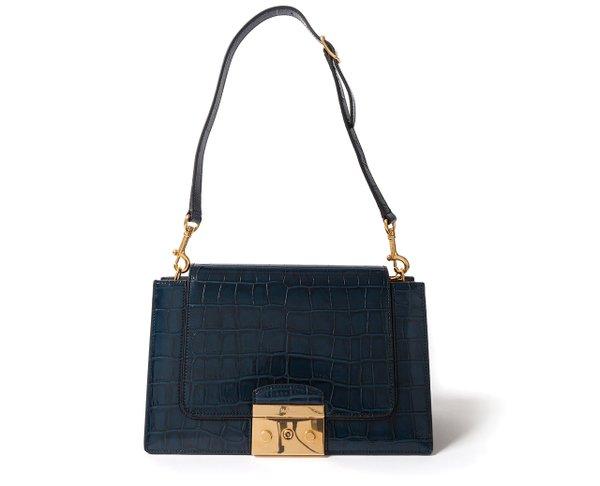 classic handbag from Pumpz