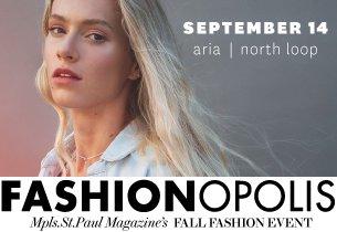 Fashionopolis Event Listing 2017