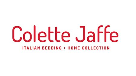 Colette Jafee Web Ready