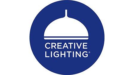 Creative Lighting Web Ready - ASID