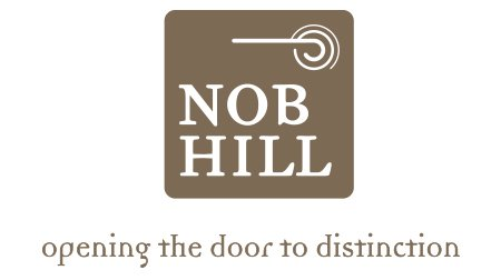 Nob Hill Web Ready - ASID