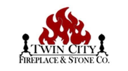 TC Fireplace - ASID