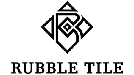 rubble tile - ASID