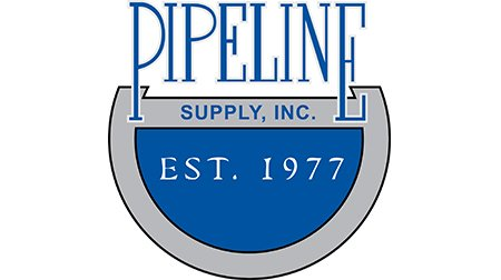 Pipeline - ASID