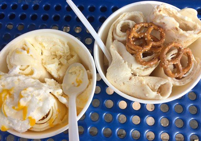 Thai-Rolled-Ice-Cream---Rainbow-Ice-Cream.jpg