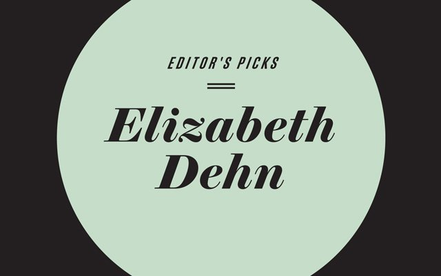 Elizabeth-s-picks.jpg
