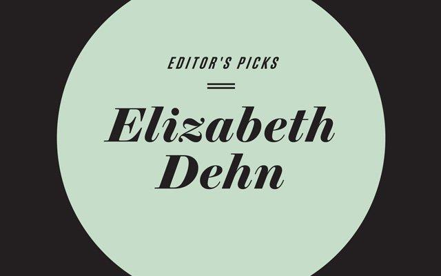 Elizabeth-s-picks.jpg