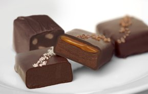 Chocolates-(3).jpg