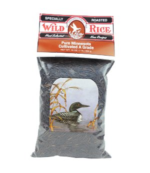 Wild-rice-(2).jpg