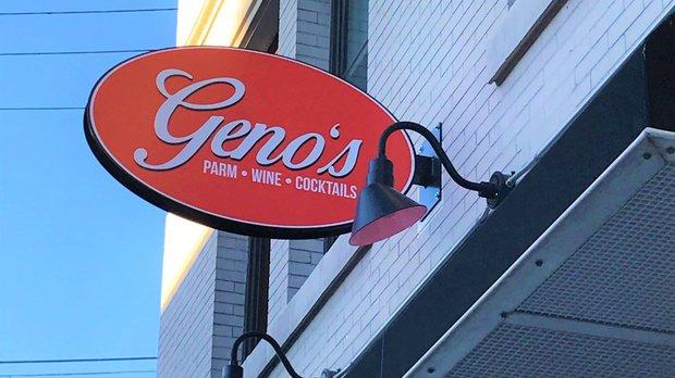 geno's oct rw enhanced listing 2017