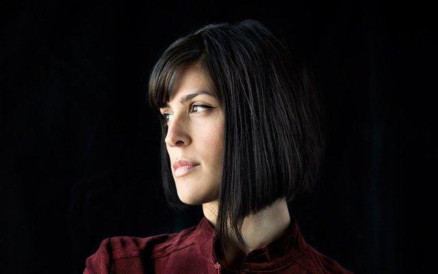Image result for dessa singer