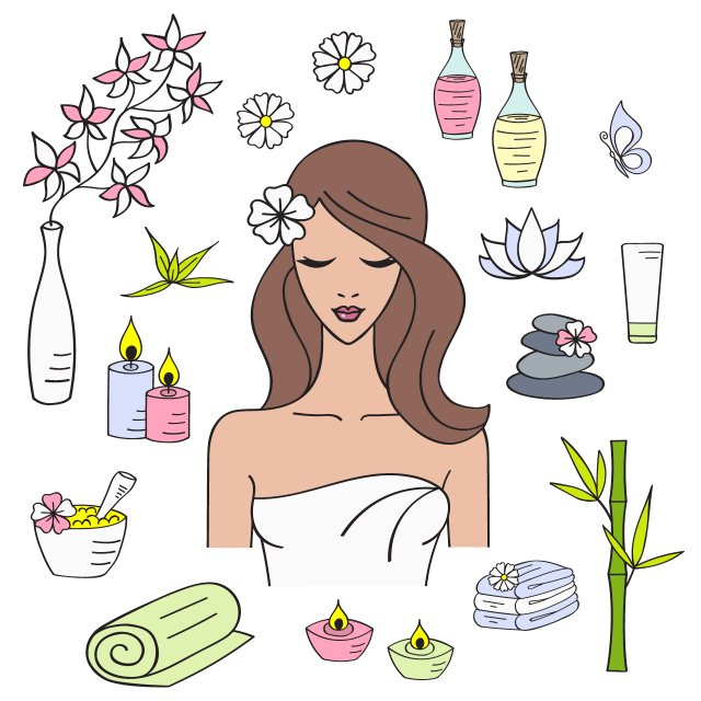 Main spa illustration.jpg