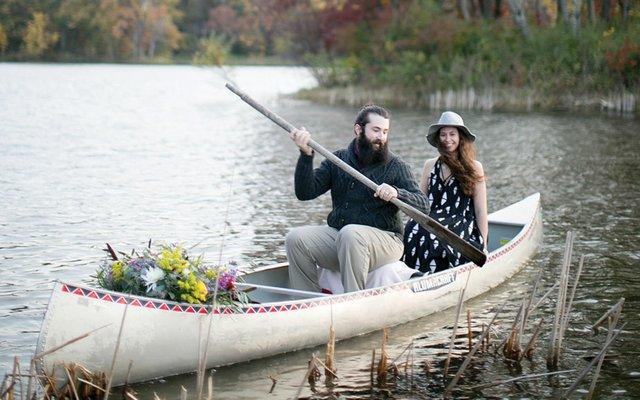 Engagement-canoe.jpg
