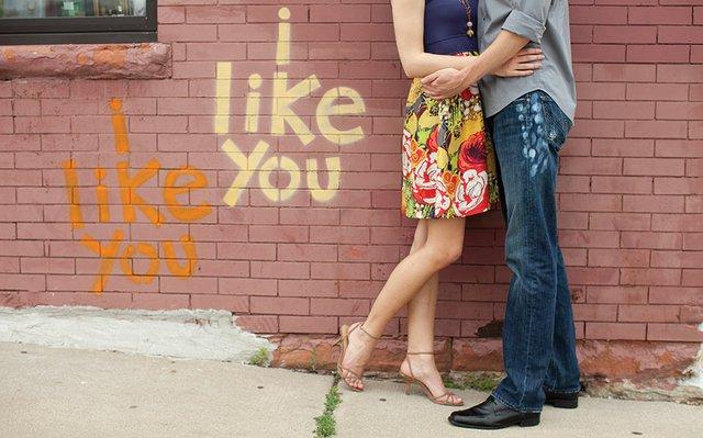 Engagement-wall.jpg