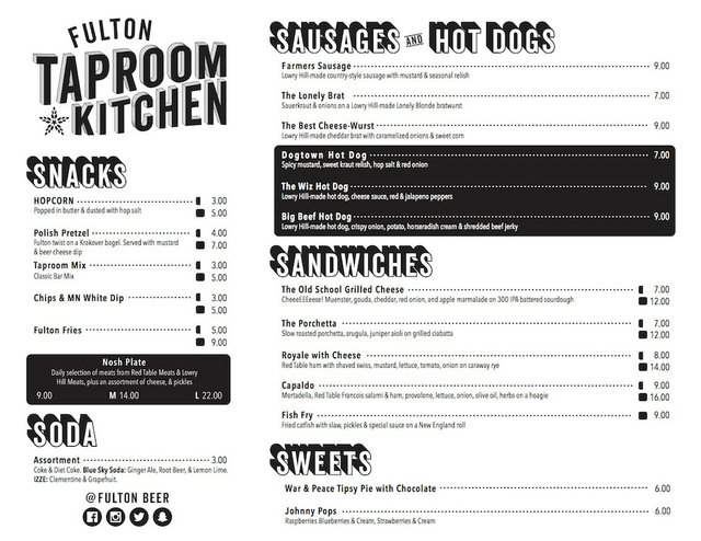 Final_Taproom_Menu_SEPTEMBER.jpg