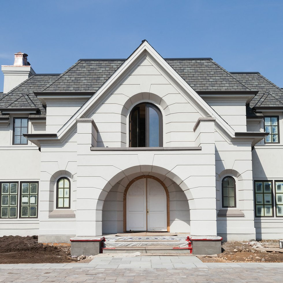 Amusing Punch Home Design Platinum Contemporary - Exterior ideas 3D ...