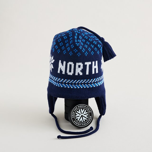 NorthHat5-hockey.jpg