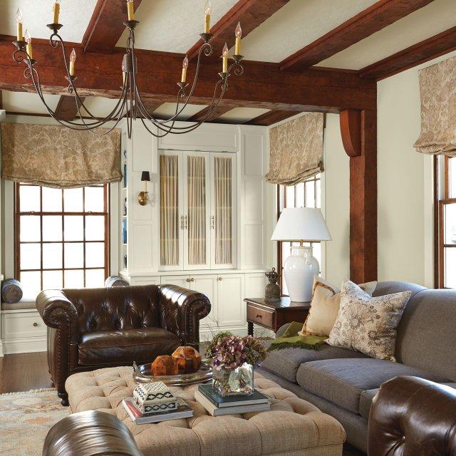 Moeding_livingroom-v1Final.jpg
