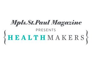 Healthmakers Events/Promotions 2017
