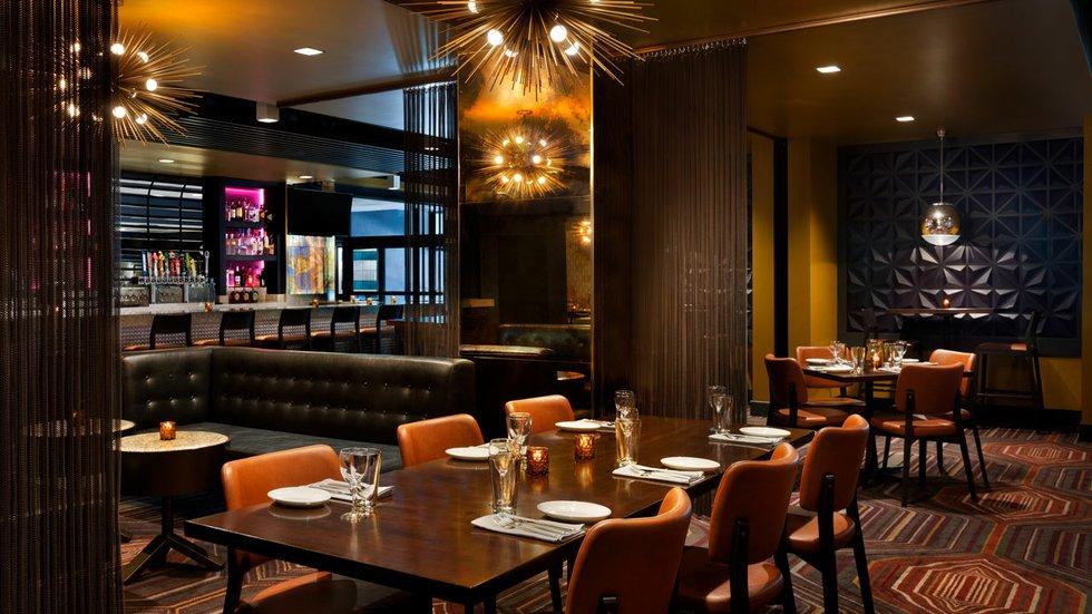 New Japanese Restaurant Minneapolis Furukawa