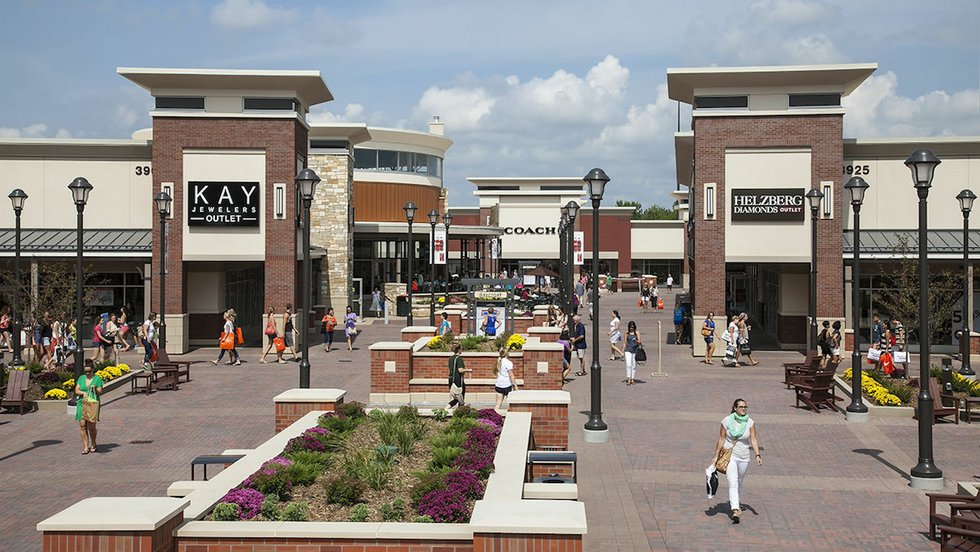 Levi S Outlet To Open In Eagan Mpls St Paul Magazine