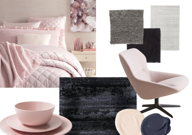 Charcoal-and-Blush-no-numbers.jpg