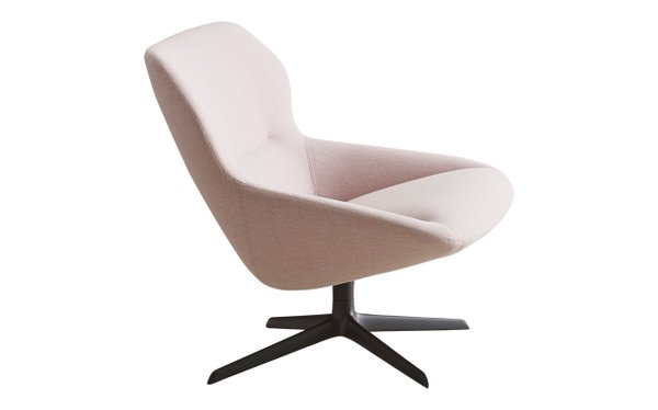 Cut-out-chair-on-the-left-side.jpg
