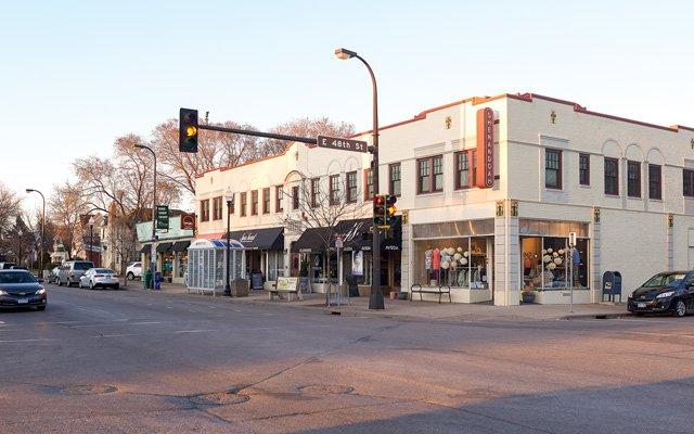 Shenandoah-Terrace-640.jpg