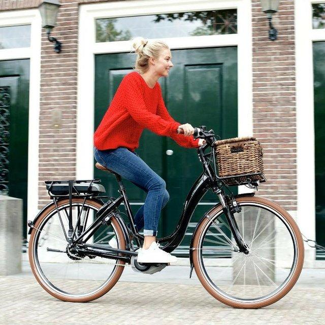 holiday pop up bike7.jpeg