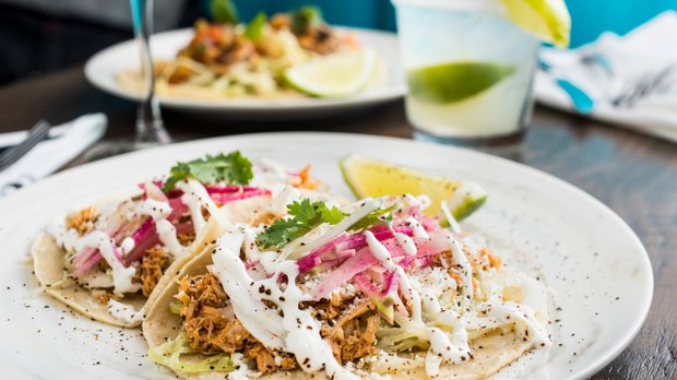 Baja Haus Tacos.jpg