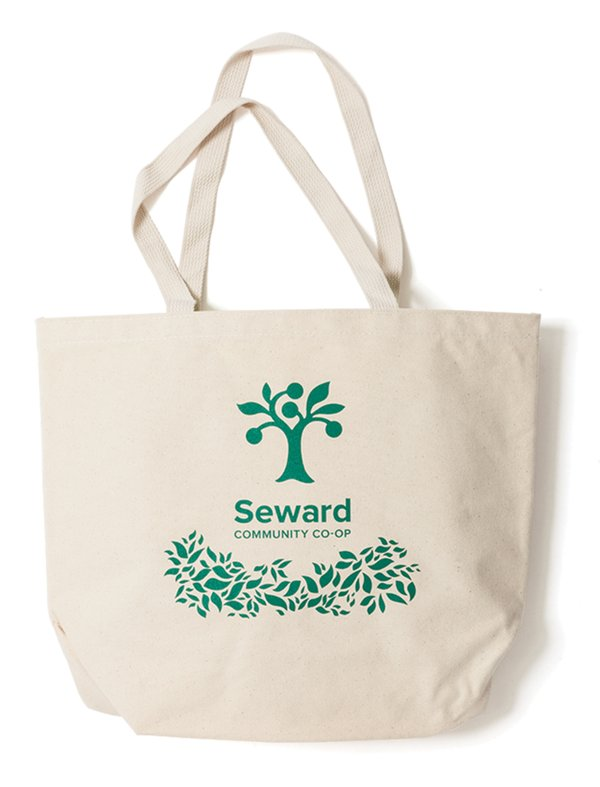 Seward Co-op