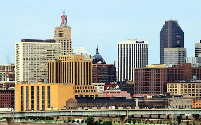 St-Paul-skyline-640.jpg