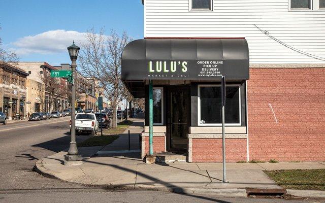Lulu-s-640.jpg
