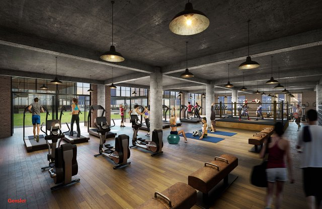 Daytons-fitness-room.jpg