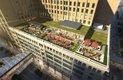 Daytons-rooftop.jpg