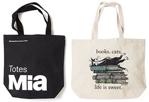 Tote-bags event listing.jpg