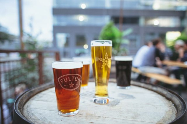 Fulton Brewery.jpg