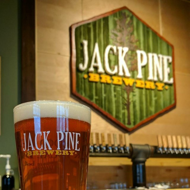 Jack Pine.jpg