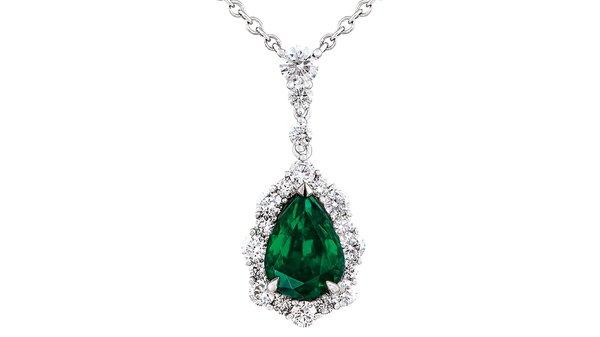 132973-1-EmeraldDiamondPendant.jpg