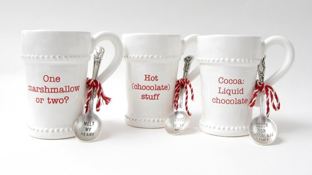 01. Hot Chocolate Mug & Spoon Sets.jpg