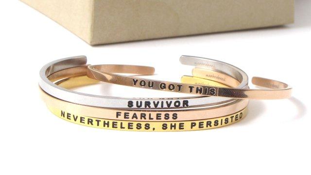 02. Mantra Cuff Bracelets.jpg