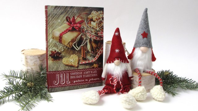 03. Jul- Swedish American Holiday Traditions.jpg