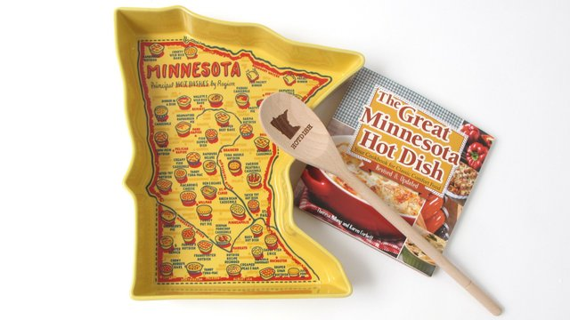 04. Minnesota Hot Dish Casserole.jpg